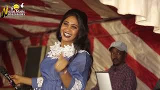 عشة الجبل - طاسو - الحنين فاض بي - اغاني سودانية 2020