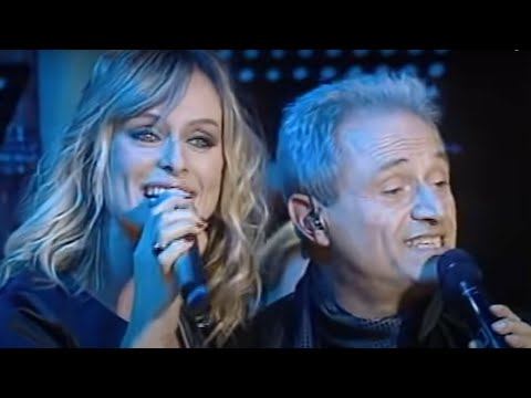 Amedeo Minghi feat. Serena Autieri - 1950 - Live dall'Auditorium della Conciliazione di Roma
