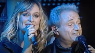 Amedeo Minghi feat. Serena Autieri - 1950 - Live dall'Auditorium della Conciliazione di Roma thumbnail