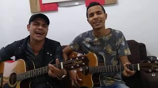 Baixar Marília Mendonça - CIUMEIRA - cover Sidnei Silva e Alex #SSA
