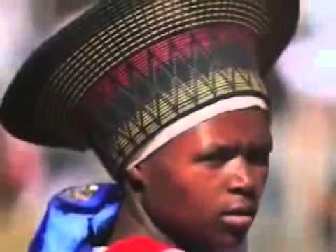 Afrika Kultur Bilder, Musik