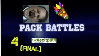 Exit Path (Part 4): THIS IS BULLSHIT! Thumbnail