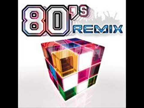 Michael Jackson - Thriller (Electro Remix)