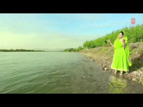 Sarsa Kande By Miss Pooja [Full HD Song] I Proud On Sikh