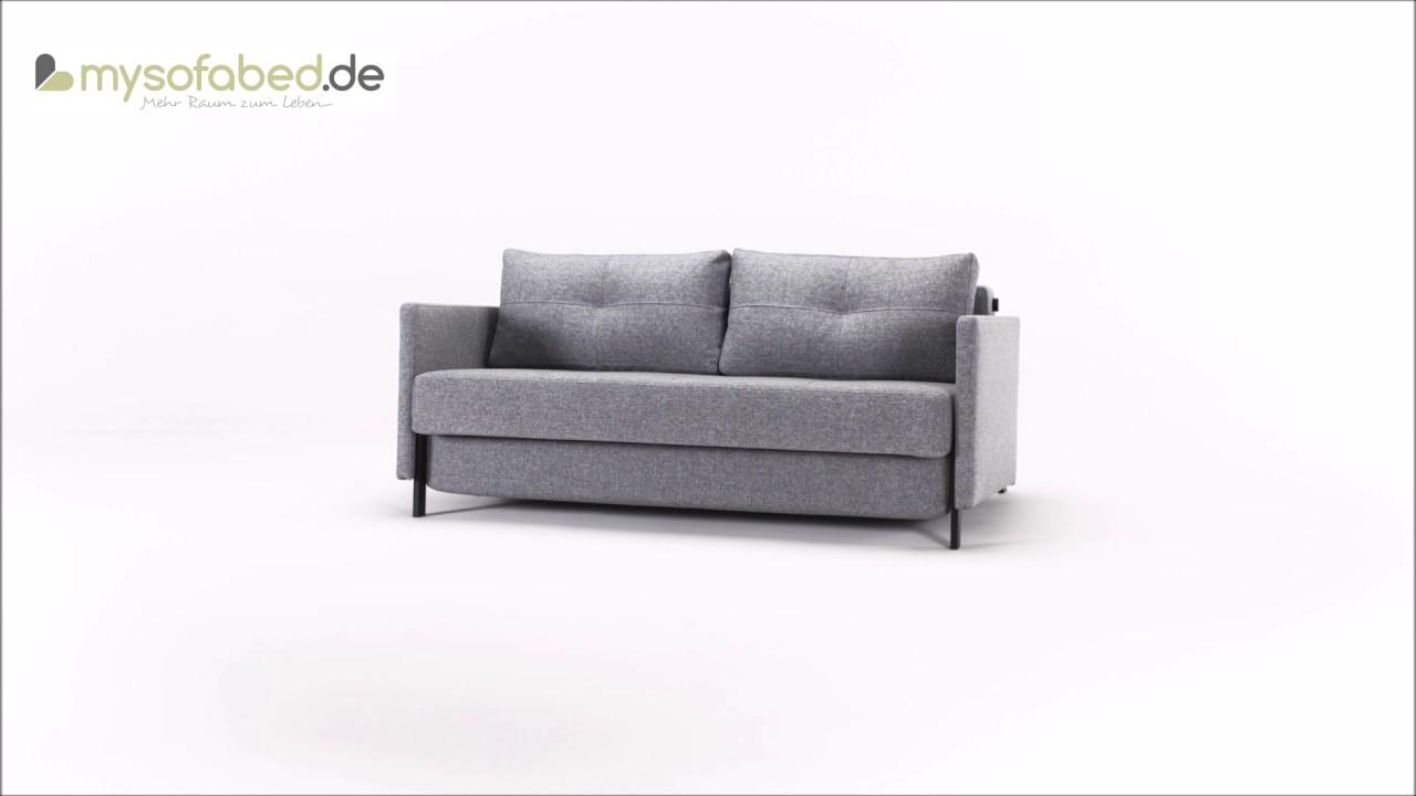 schlafsofas 160x200 bettw sche jena wandgestaltung schlafzimmer bilder klassische soft. Black Bedroom Furniture Sets. Home Design Ideas