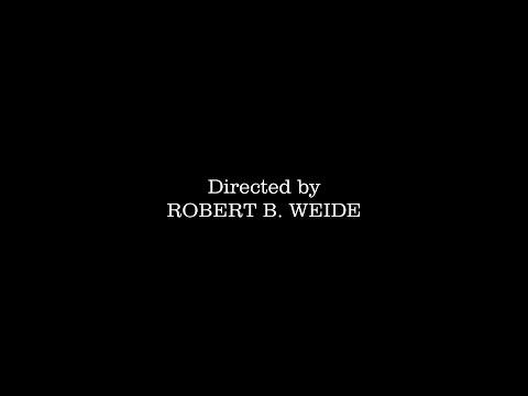 Титры Directed by Robert B Weide theme meme