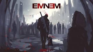 Nightcore - Good Guy (Eminem)