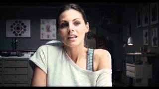 Трейлер фильма «Шрамы 3D»