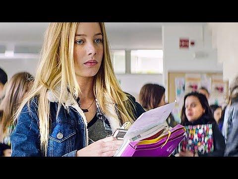 Un Nouveau Lycée - Film COMPLET en Français
