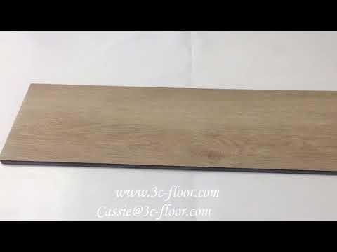 spc commercial flooring rigid core luxury vinyl flooring fresh oak