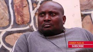 MC KATS BORROWING FROM SHEILAH GASHUMBA SCENARIO, UGANDA'S RICH PEOPLE