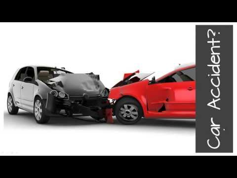 Car Accident Springfield, IL - Richie Chiropractic
