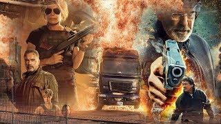 ULTIMELE FILME DE ACTIUNE 2020 - FILME ACTIUNE SUBTITRATE IN ROMANA - FULL HD