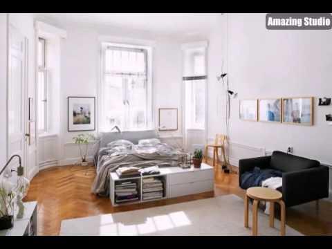 Nordische Möbel Elegante Gestaltung - YouTube