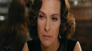 Свободный обмен - смотри полную версию фильма бесплатно на Megogo.net