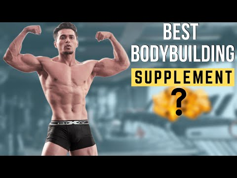 How To Boost Immunity? Omega 3 Fish Oil Benefits | Best Bodybuilding Supplement India 🇮🇳