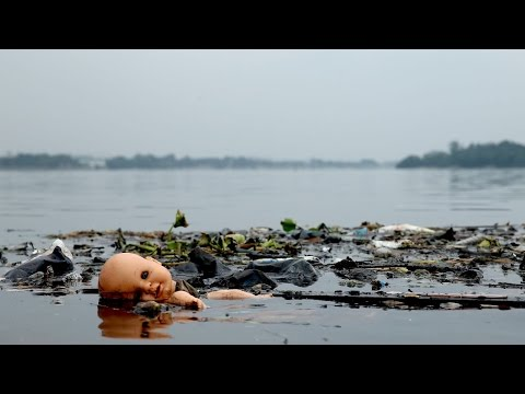 Rio Olympic Athletes 'Will Literally Be Swimming In Human Crap'