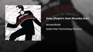 Sway [Ralphi