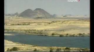 Скальные Храмы Абу-Симбела(, 2011-05-18T02:23:58.000Z)