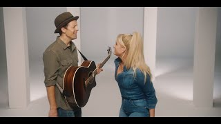Jason Mraz - More Than Friends (feat. Meghan Trainor)  [Official Video]