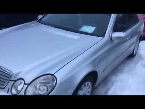 Авто из Латвии почти даром часть 3