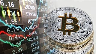 Personal Finance Advice: Managing Money After Crypto