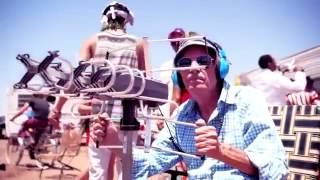 It's Always Sunny In Philadelphia - Season 10 - Trailer   (Blaze of Glory)