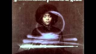 BOBBI HUMPHREY - Smiling Faces Sometimes - 1972 Blue Note