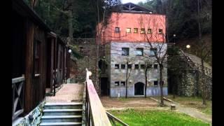 FotoGallery Camping Villa Doria Genova