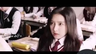Kore klip  inanılmaz üzücü😢
