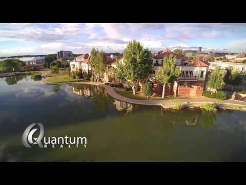 PUEBLO HOMES BY QUANTUM