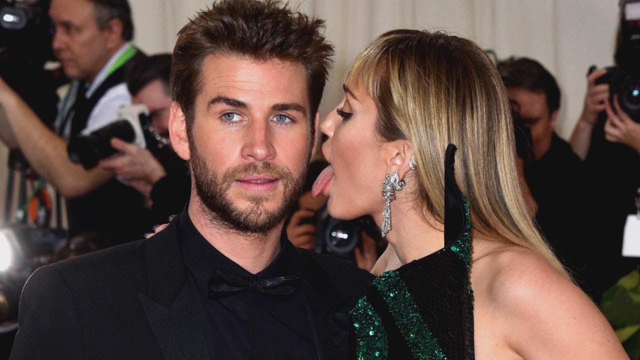 Why Did Miley Cyrus Split From Liam Hemsworth?