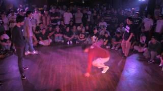 Vibe Out6 9/3(sat) Hiroshima ☆Judge☆ Omata The Maniac (Shangri-La) ...