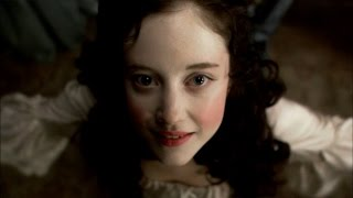 The Devil's Whore (2008)•~•Ep•1 •[Sub. Español]•