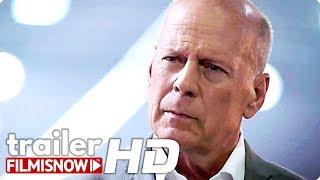 10 MINUTES GONE Trailer (2019) | Bruce Willis Action Thriller