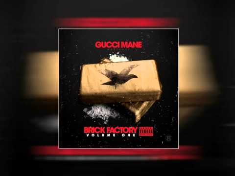 Gucci Mane - On Us feat. Migos [Brick...