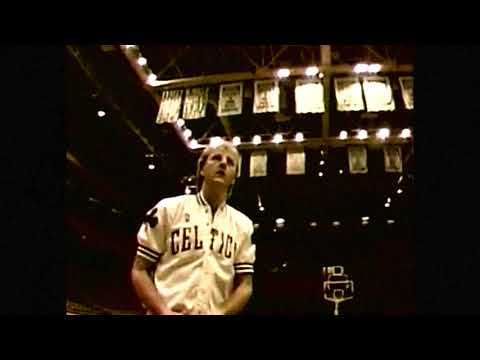 epic-larry-bird-tribute-and-highlight-mix