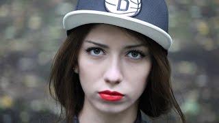 Обработка портрета в фотошопе(Данный видео-урок затрагивает тему обработки портрета в фотошопе. Лучшая партнерская программа http://bit.ly/1GKWCi..., 2014-09-29T11:23:56.000Z)