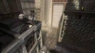Nuclear Dawn Teaser Trailer  (www.sickfingers.com)