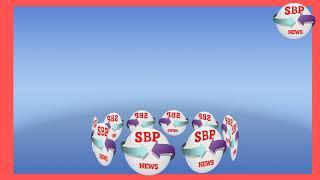 मुख्यमंत्री वसुंधरा राजे के सामने छोड़ दिए पशु। वीडियो देखें sbp news (शेखावाटी बाजार पत्रिका) पर।
