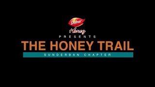 The journey of pure honey from the Sunderbans Beehive to your Breakfast Table
