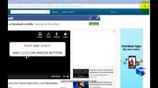 Video HOW TO DOWNLOAD VIDEOS FROM GOOGLE CHROME FROM ANY WEBSITES download MP3, 3GP, MP4, WEBM, AVI, FLV Oktober 2018
