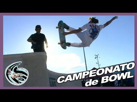 campeonato-de-skate-de-bowl