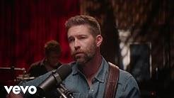 Josh Turner - I Serve A Savior (Acoustic)