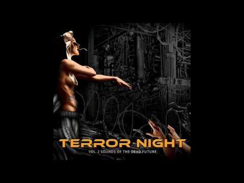 05. 00TZ 00TZ – Ouroboros (Vocal Terror Mix)