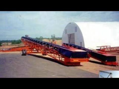 XSM Stone Crusher For Sale In Philippines