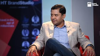 Brand Masters | Sharat Dhall on millennial travel trends