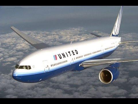 Time to Re-Accomodate Your Flight Plans (w/ Joe Strupp)