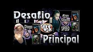 Video Desafio principal: Speed(Sp) vs Diogo(Ap) Disputa do melhor do Brasil. download MP3, 3GP, MP4, WEBM, AVI, FLV Agustus 2018