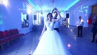 Baixar Piękny pierwszy taniec Andżeliki i Krzysztofa - Christina Perri A Thousand Years